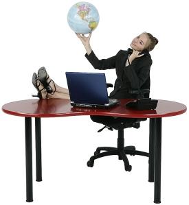 How to reach Ken Okel