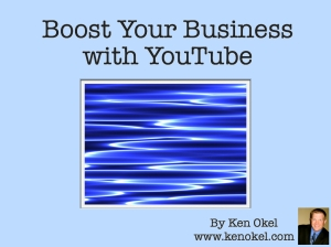 Let the power of YouTube bring your donors into your organization.